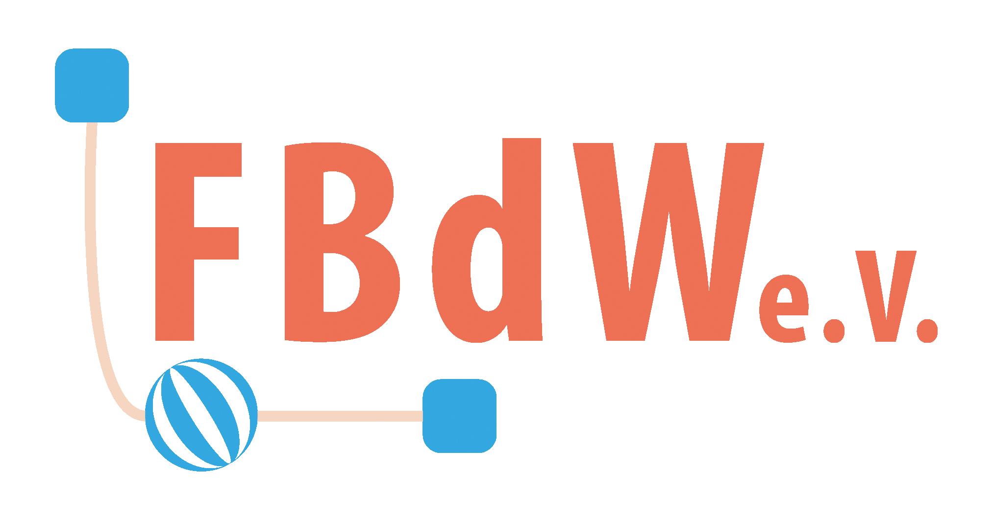 Verein zur Förderung der Bildung in der digitalen Welt